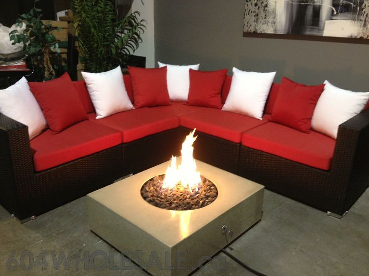 15 best outdoor furniture accessories images on for Outdoor furniture vancouver