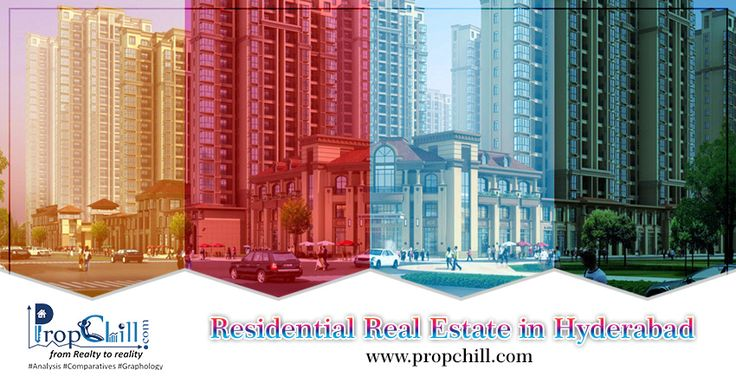 The real estate homebuyers in Hyderabad are salaried employees and interested to buy properties that are affordable and reasonable. There are mid-housing segment and the demand is immense for properties. The real estate market is conservative segment. It has been reeling under the pressure of slowdown. The residential real estate in Hyderabad has high demand in the Hyderabad market. People prefer affordable segment for the home buying. Things will change with time.