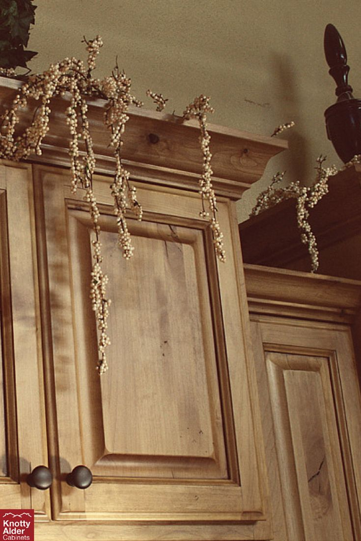 best home furnishing images on pinterest house decorations