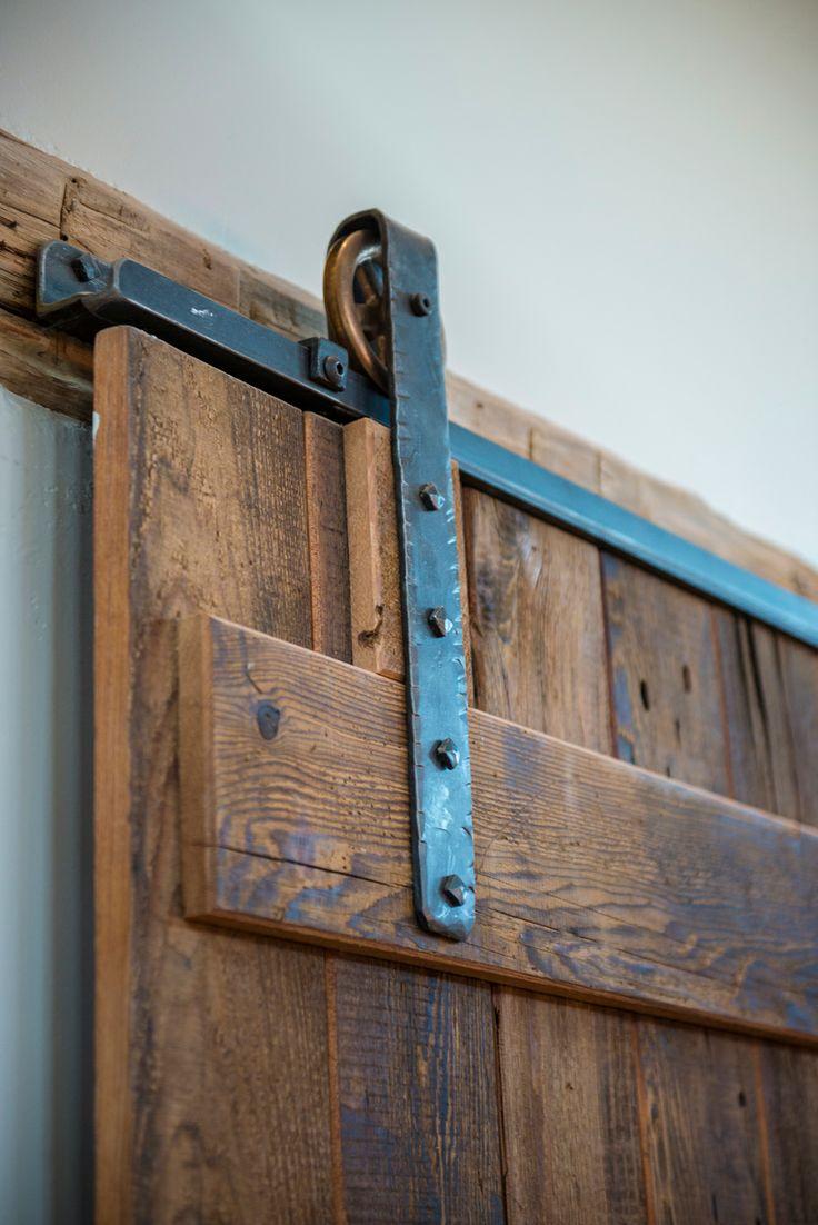 Metal Hardware   Hand Forged, Fine Craftsmanship, Custom Design, Antique  Door Hardware