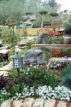 63 best Asian Garden Design images on Pinterest Japanese gardens