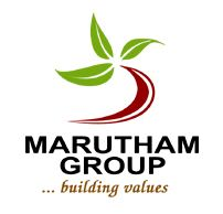Before you decide to buy a property check for the reviews & complaints given by existing customers. It would be very easy and useful to you proceed for buying a property with Marutham Group.