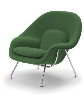 Kids womb chair- classic