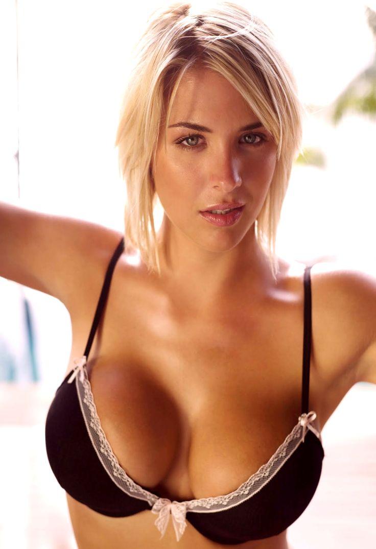 natalie portman nude fake pics