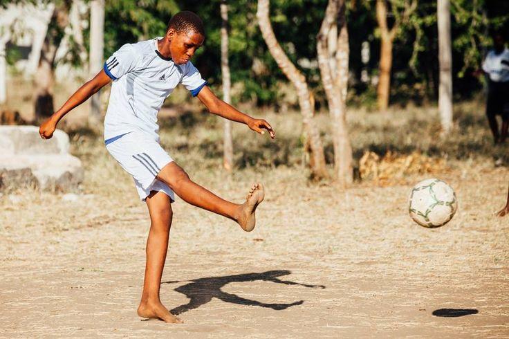 Community sport volunteering in Tanzania. http://www.artintanzania.org/en/internships-in-tanzania-africa/types-of-projects/sports-coaching-volunteer-tanzania-africa?utm_content=buffer7e01f&utm_medium=social&utm_source=pinterest.com&utm_campaign=buffer