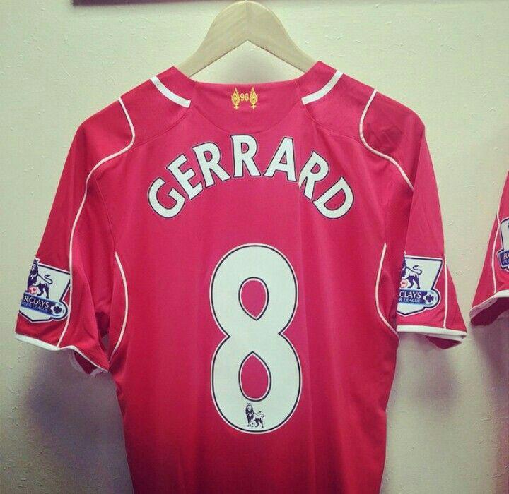 Christian Benteke Wallpaper: 89 Best Liverpool Players Images On Pinterest