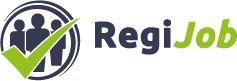 Die regionale Jobbörse für kostenlose Stellenangebote