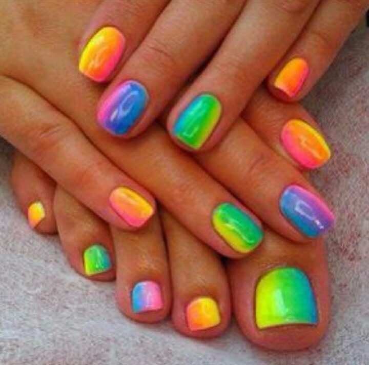 The 27 best Nail Art images on Pinterest   Nail scissors, My style ...