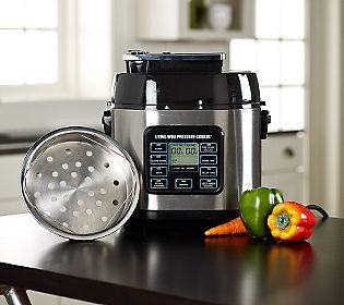 best 25+ 6 quart pressure cooker ideas on pinterest | pressure