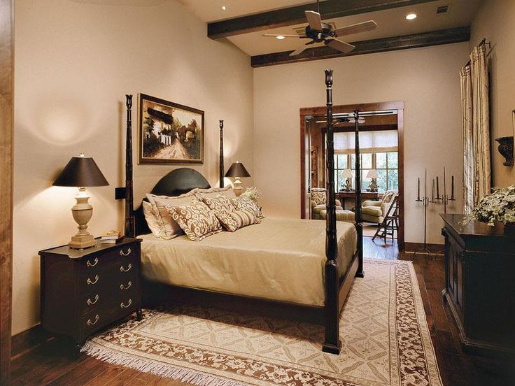 304 Best Texas Hill Country Homes Ranches Images On Pinterest