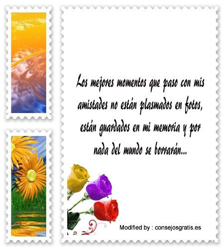 descargar mensajes bonitos de amistad,mensajes de texto de amistad: http://www.consejosgratis.es/bellos-mensajes-de-amistad-para-whatsapp/