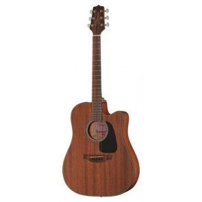 Guitarra electroacústica Takamine GD11M NS