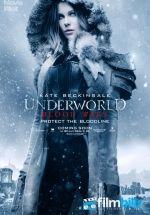Underworld: Blood Wars Türkçe Dublaj ve Altyazılı 720p izlemek için tıkla:  http://www.filmbilir.net/underworld-blood-wars-turkce-dublaj-ve-altyazili-720p-izle.html   Vizyon Tarihi: 2016 Ülke: ABD Cory Goodman'ın senaryosuna Jayson Rothwell ile imza attığı ve  yönetmen koltuğuna ilk kez Anna Foerster oturduğu Underworld serisinin beşinci filminde Selene'i yine soluksuz bir aksiyon karşılar. Selene çifte saldırı altındadır; hem kendisine ihanet eden Lycan'lar hem de Vampirler bu savaşçı…