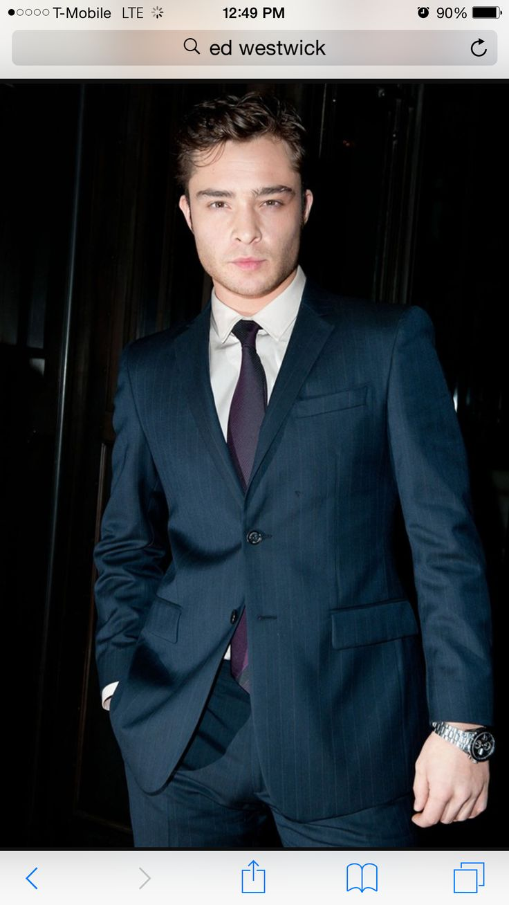 217 best images about Ed Westwick on Pinterest | Sexy ... Ed Westwick