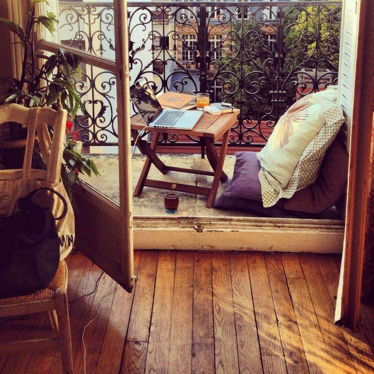 dans ma maison: Photo