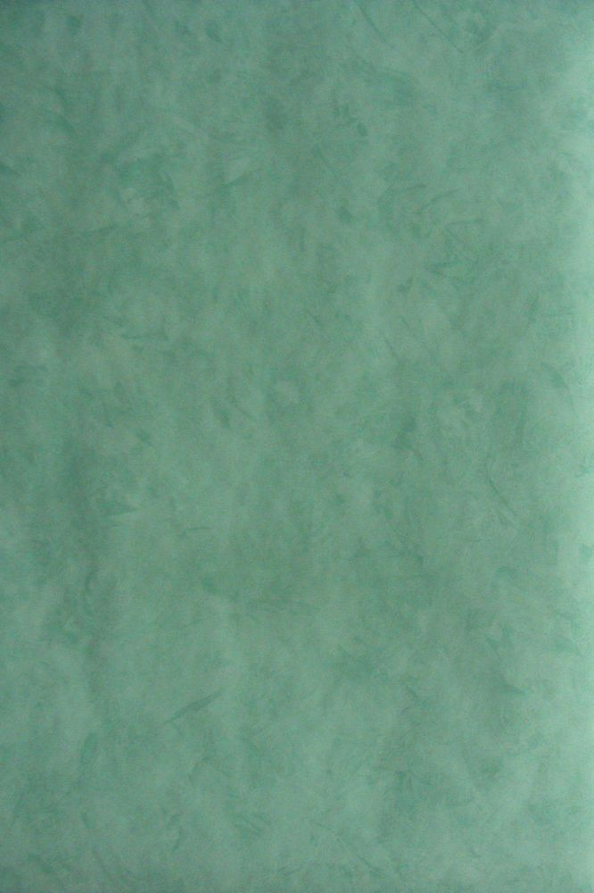 Clearance Wallpaper Textured Green Wall Decor Vinyl Pre Pasted Wall Covering    eBay