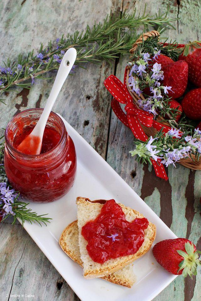 Da oggi inizia per me una nuova avventura, farò parte di #seguilestagioni, un gruppo di blogger che ogni mese si ritrovano virtualmente per promuovere l'importanza della stagionalità di frutta, verdur
