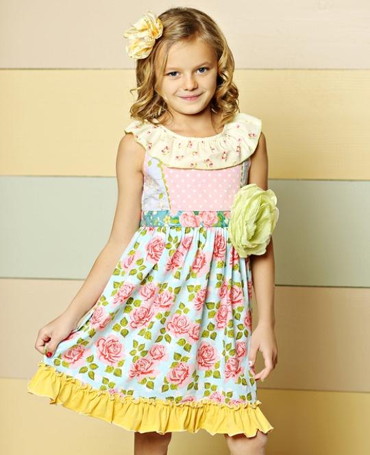 51b88e8b22 Matilda Jane Clothing ~ Good Hart ~ TRELLIS DRESS #matildajaneclothing  #MJCdreamcloset | Matilda Jane ~ Good Hart <3 | Matilda jane, Dresses,  Betty design