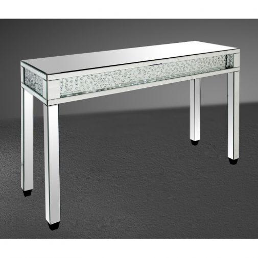 Spegelmöbel Maple, avlastningsbord eller sminkbord home Pinterest