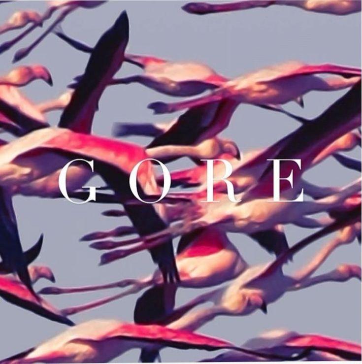 {leaked Deftones Gore Download Album