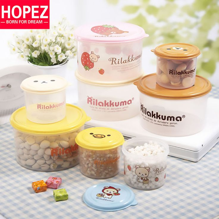 Cheap children jewellery boxes, Buy Quality box pencil directly from China box clothing Suppliers: Hot Selling Modern Ecofriendly Outdoor Portable Microwave Lunch Box with Soup Bowl Chopsticks Spoon Food Containers 1000
