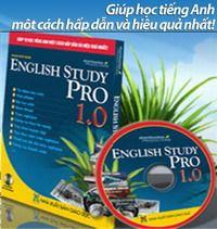 """Zaman sekarang gak ada alasan untuk bilang """"bahasa inggris sulit"""". Teknologi sudah ..."""