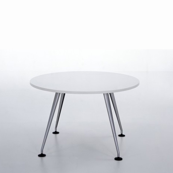 MEDAMORPH TABLE BY ALBERTO MEDA
