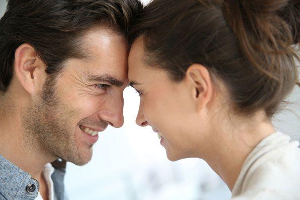 103 Words of Affirmation for Husbands