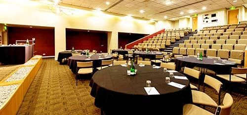 https://flic.kr/p/N4oJ6z | Best Halls & Venues for Meetings Conferences and more in India  Call-08130781111 | Best conference venues in delhi - Venuelook lists wide range of wedding venues, party places, banquet halls for  weddings, birthdays & parties in Delhi or anywhere in india  Best Holidays Trip provides all Type of party lawn halls conference with best services so anyone is looking for that then contact us call-08130781111/8826291111 visit- goo.gl/JW9xBb