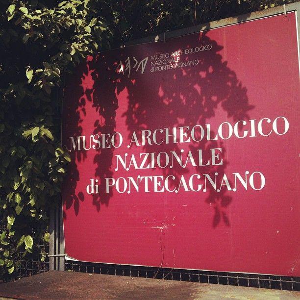 Photo by fabriziotodisco #InvasioniDigitali