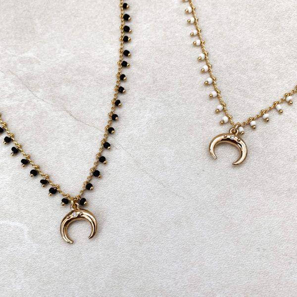 reduction aparanjan paris bijoux