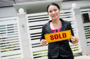GoGetter Moving - 7 Things To Do After You Sell your Home