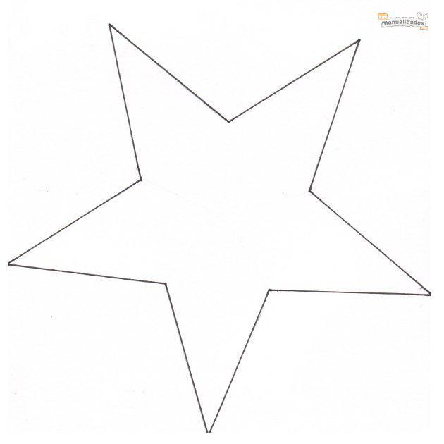 Resultado De Imagen Para Estrella Molde Art Underarmor Logo