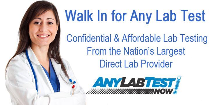 Any Lab Test Now offers DNA, DNA Testing, blood test, thyroid, drug tests, std, blood tests, paternity test, blood work, blood testing, std testing, lab testing, dna test, std test, clinic, clinics, hiv test, herpes, stds, lab test, std clinics,  as well.
