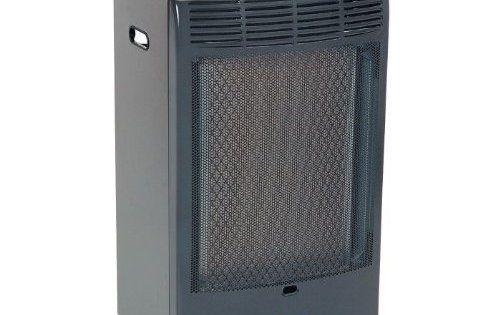 17 meilleures id 233 es 224 propos de chauffage d appoint sur chauffage appoint chauffage