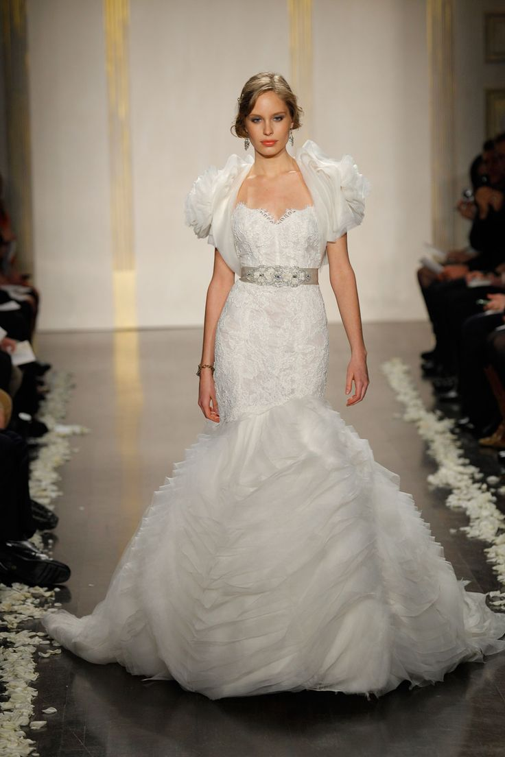 38 best images about lazaro wedding gowns on pinterest for Where to buy lazaro wedding dresses