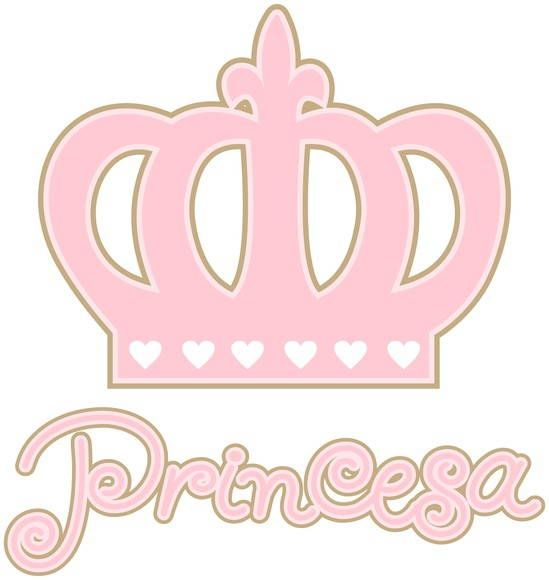 coroa de princesa - Pesquisa Google