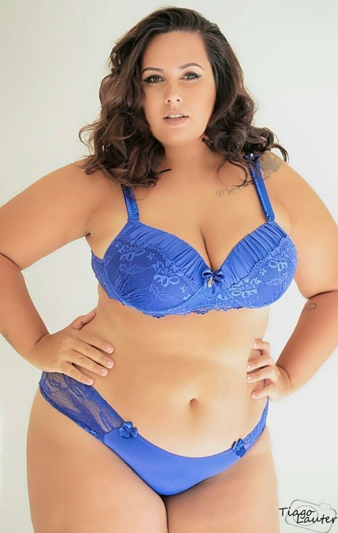 Lux London >> Pin by Plus Size Swimwear 4 You on Curvy Girl Lingerie ♔ | Pinterest | Curves, Curvy and Lingerie