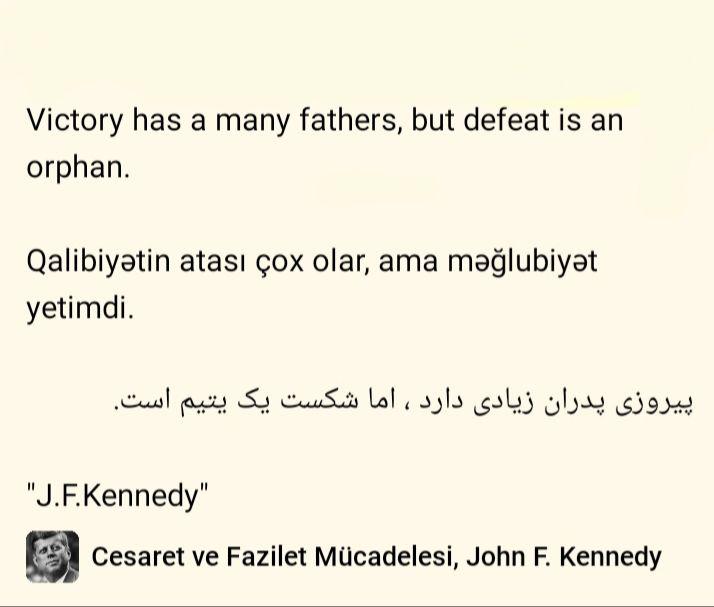 J F Kennedy Kennedy Math Father