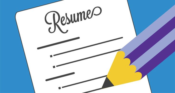 Why High School Students Should Have a Resume - K12 - Learning Liftoff - Free Parenting, Education, and Homeschooling Resources