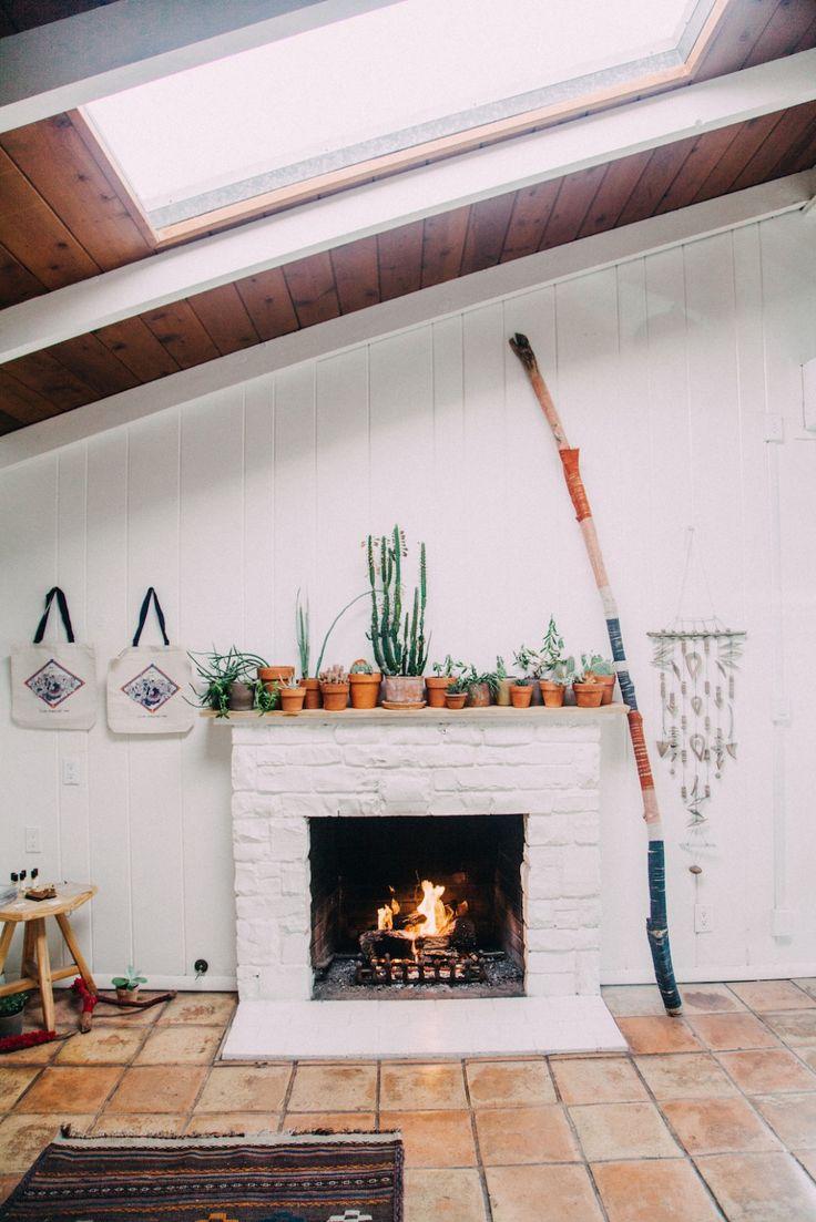 1000+ images about Fais du feu dans la cheminée... on Pinterest