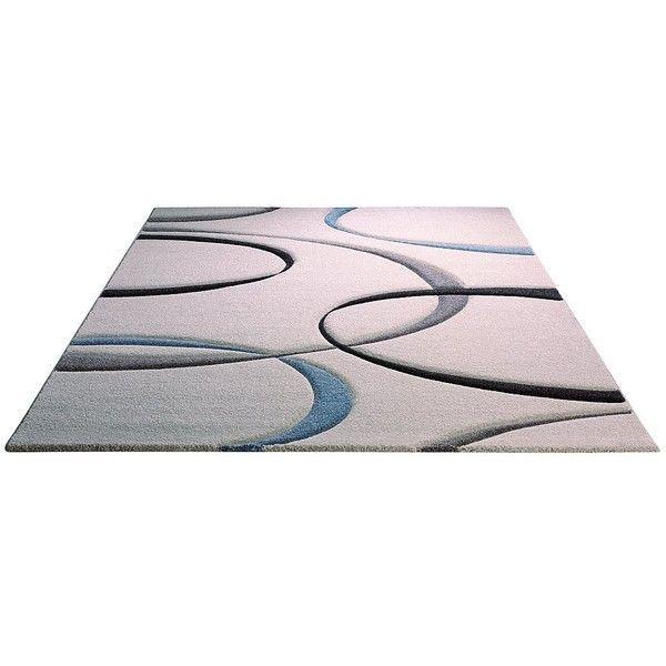 Awesome Tolle teppich kaufen online g nstig