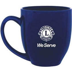 17 Best Images About Lions Clubs Store On Pinterest