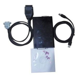 ECU Chip KESS OBD Tuning Tool http://www.obd2obd2.com/ecu-chip-kess-obd-tuning-tool