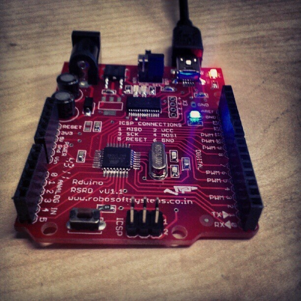 #robot #microcontroller #arduino #chip #led #scientific #ic #robot #microcontroller #arduino #chip #led #scientific #ic