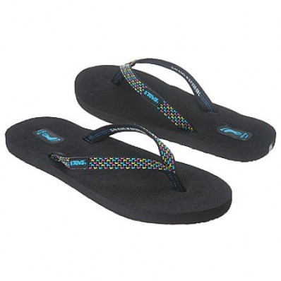 Excellent Women 2016695 Clothing 1060691 Shoes 321255 Heels 49084 Sandals