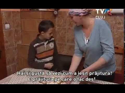Toţi împreună-Ucraineni, TVR 3_Cluj - roşia