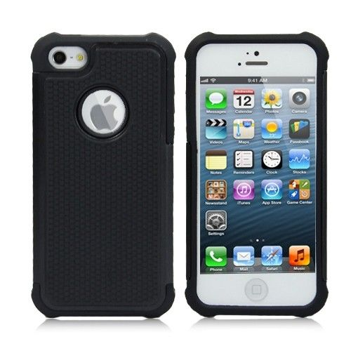 BUY HERE http://GRIZZLYGADGETS.COM Otterbox provides unparalleled protection to all your electronic items including iPod, iPhone, Blackberry, Palmtop yet Laptop. Being flexible and scratch resistant, it enables how the entire screen of some iPhone 4 to be visible to the subscriber. BUY HERE http://GRIZZLYGADGETS.COM