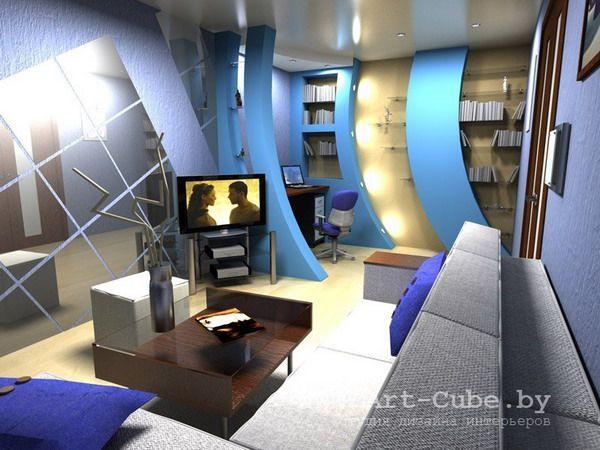 15 best images about Living Room Decor Ideas on PinterestLiving
