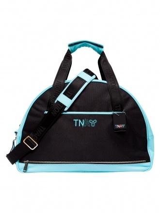 TNA Gym Bag  http://aritzia.com/fashion/accessories/gym-bag